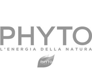 Phyto02