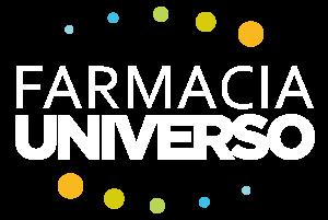 Farmacia Universo